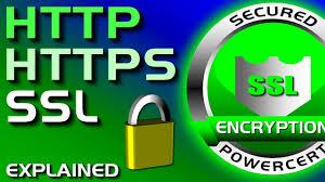 HTTPS مانیتورینگ