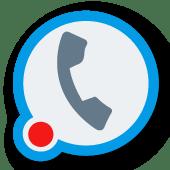ضبط مکالمات تلفنی