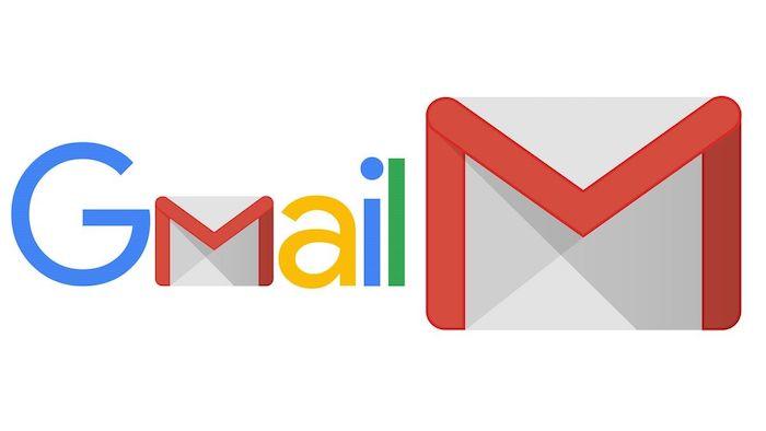 gmail-smtp-setting-for-3cx-ippbx