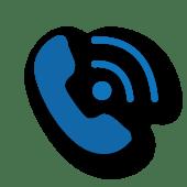 تماس صوتی رایگان تحت وب