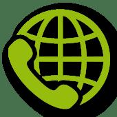 پاسخ بازدیدکنندگان بینالمللی