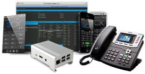 نصب و راه اندازی مرکز تلفن ویپ در شرکت شما ONPREMISE IPPBX voip